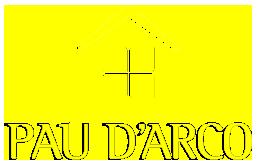 Pau D'arco  - Casas de Madeira e Chalés